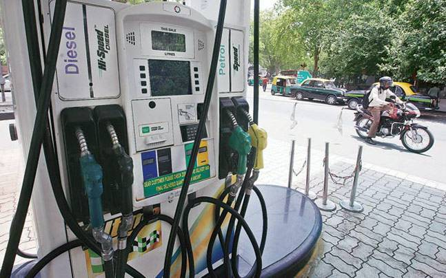 Petrol7