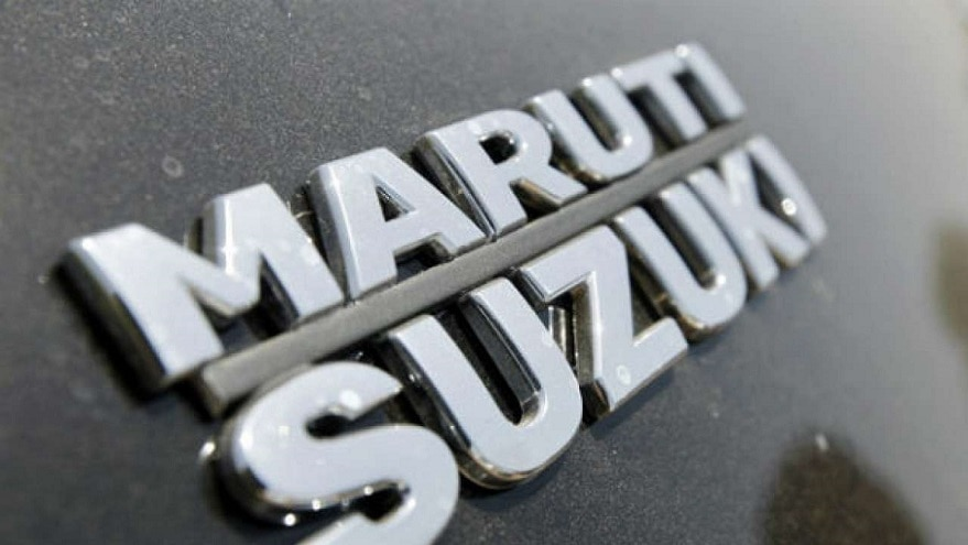1-maruti honda to increase the prices of vehicles up to rs 32 thousand