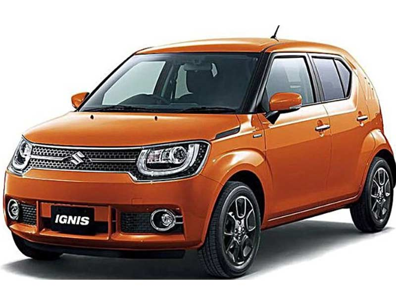 3-maruti honda to increase the prices of vehicles up to rs 32 thousand