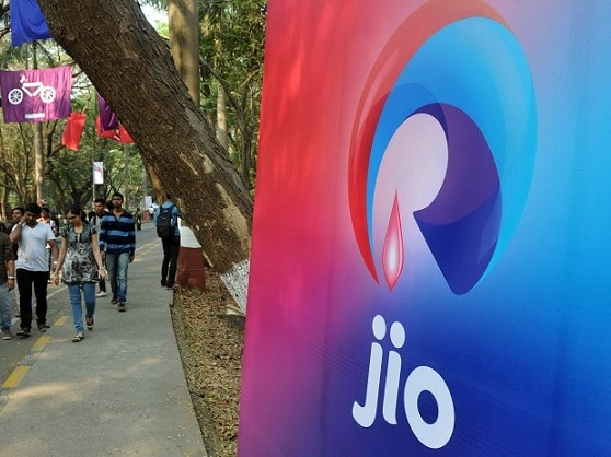 1-apps good news for jio users my jio app a gift from company