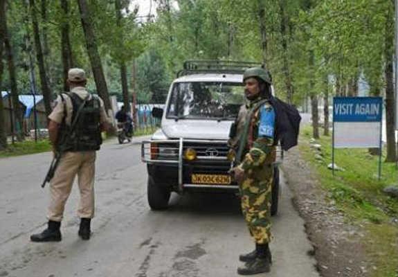 Jammu 04