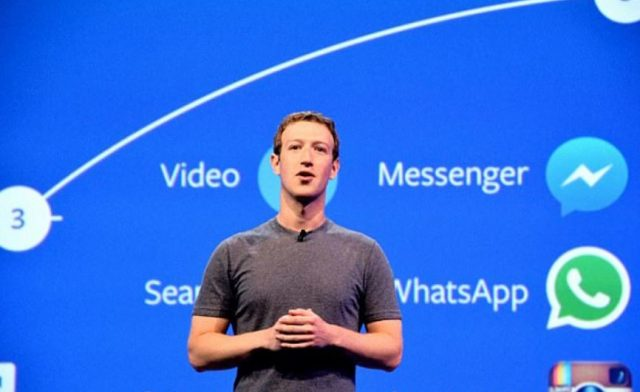 3-facebook may soon launch home video chat product titled portal