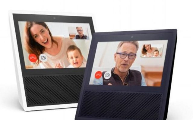 5-facebook may soon launch home video chat product titled portal