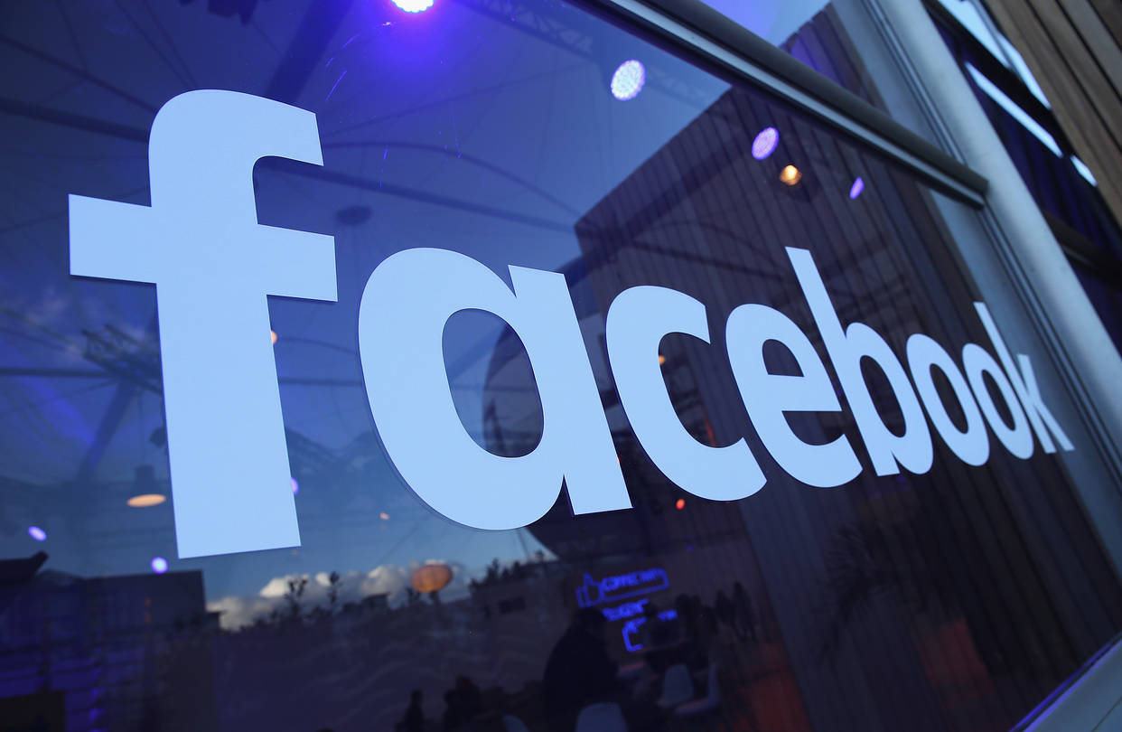 6-facebook may soon launch home video chat product titled portal