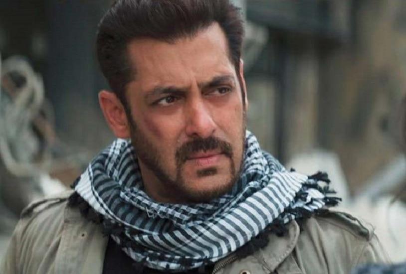 4-salman khan gets death threat race 3 shooting stalled after armed men reach sets