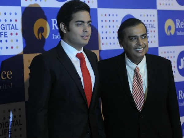 2-reliance jio planning its own cryptocurrency called jiocoin