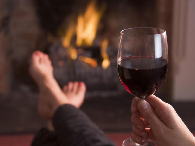 winter-wine-810x608