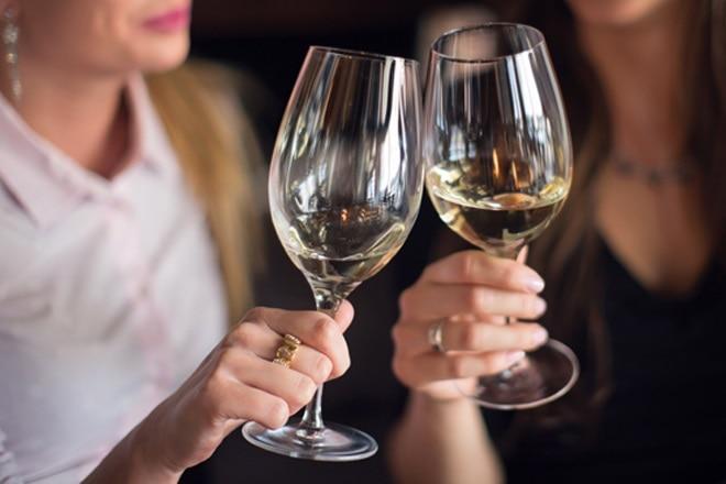 wine-for-women
