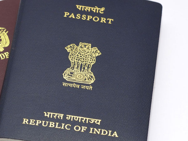 3-your passport may not qualify as address proof anymore