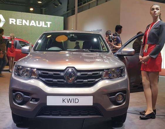 renault-kwid6