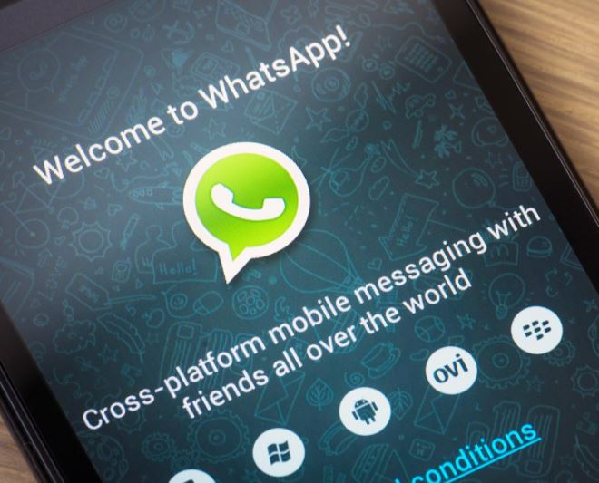 5-whatsapp reportedly testing all file type sharing feature