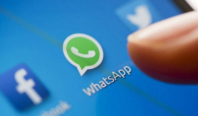 1-whatsapp begins implementing upi based payments platform report