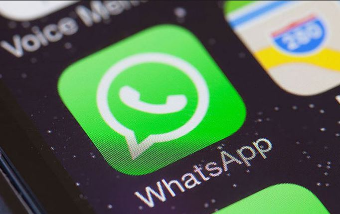 1-whatsapp reportedly testing all file type sharing feature