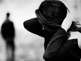રાજકોટઃ યુવકે યુવતી સાથે પ્રેમનું નાટક કરી લાખો પડાવ્યા, સેક્સની માંગ કરતાં શું થયું?