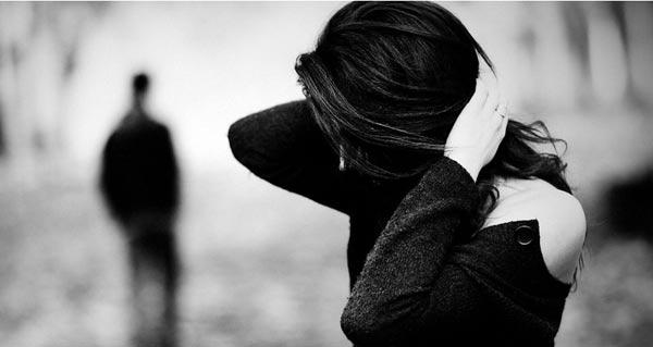 sad-girl-crying-wallpapers-sad-girl-hd-wallpapers-sad-girl-hd-photos-sad-girl-hd-images1