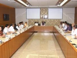 ગુજરાતના કોળી સમાજે ભાજપના ક્યા બે ધારાસભ્યોને પ્રધાન બનાવવા કરી માંગ ?  જાણો વિગત