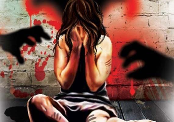 Minor-girl-rape