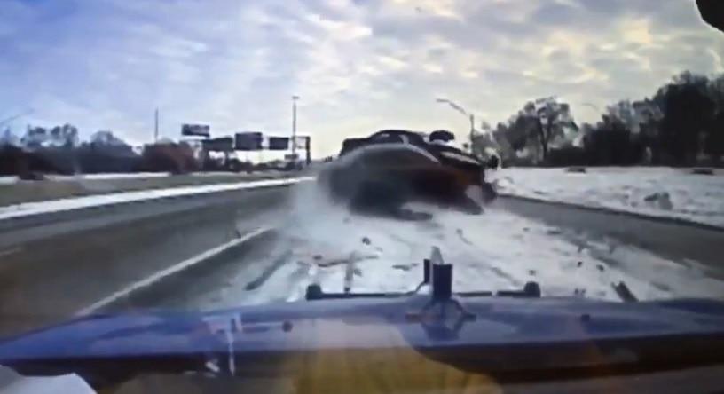 car accident 03