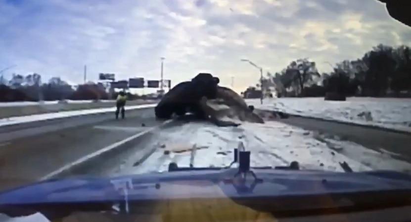 car accident 06