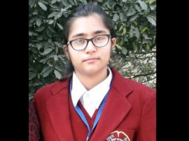 ગુજરાતની આ છોકરીને મળ્યો બહાદુરી માટે રાષ્ટ્રીય એવોર્ડ, લૂંટારાનો સામનો કરતાં ગુમાવી આંગળી છતાં લડતી રહી