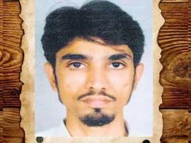 આતંકી સુભાને ગુજરાતમાં ક્યા હિંદુવાદી નેતાના ઘરની કરી હતી રેકી? પતાવી દેવાનો હતો પ્લાન
