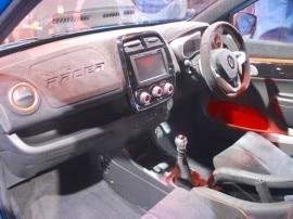 રેનોની બેસ્ટ સેલિંગ કાર ક્વિડની સ્ટીયરિંગ સિસ્ટમમાં ખરાબી, કંપનીએ કરી રિકોલ