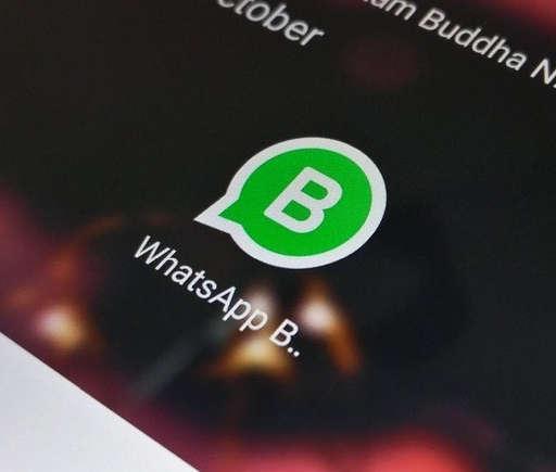 WhatsApp 05