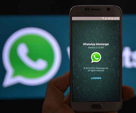 WhatsApp 06