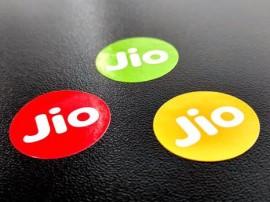 Jioની રિપબ્લિક ડે ઓફર, ઘટાડી પ્લાનની કિંમત, 50% ડેટા મળશે વધારે, જાણો ઓફર્સ વિશે...