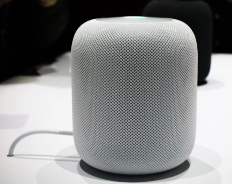 Apple Homepod2