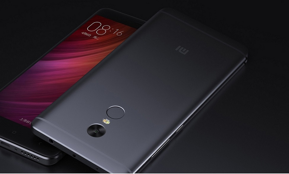 1-xiaomi redmi note 4 64gb variant gets another rs 1 000 price cut