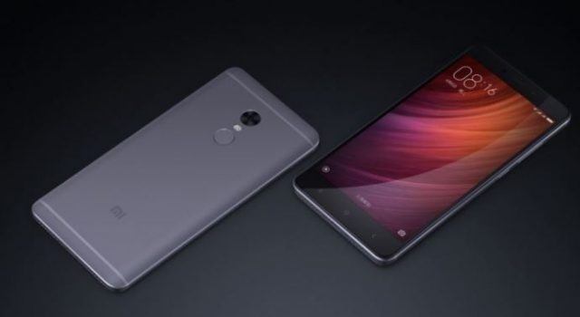 2-xiaomi redmi note 4 64gb variant gets another rs 1 000 price cut