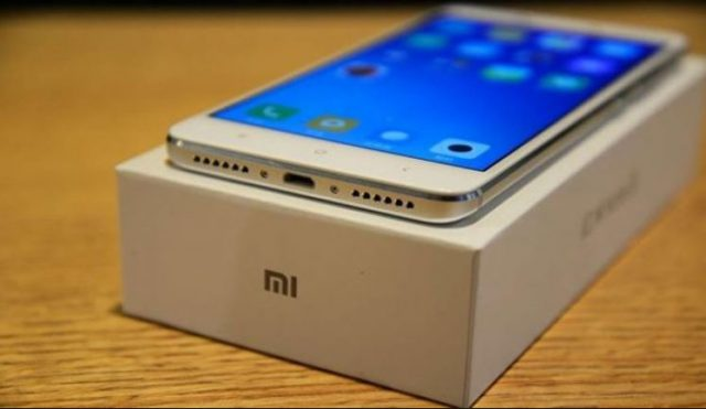 4-xiaomi redmi note 4 64gb variant gets another rs 1 000 price cut