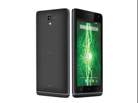 3-lava prime x lava introduce design in india initiative to launch first phone in october 2018