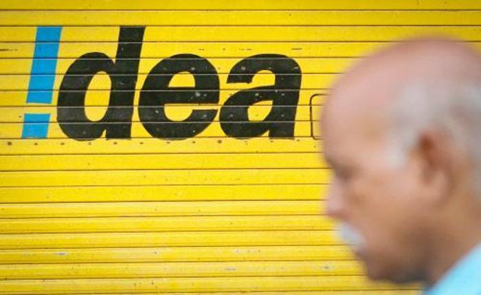 1-idea cellular offers 15gb data at cost of 1gb