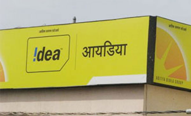 3-idea cellular launches additional data unlimited calling offer to drive 4g uptake