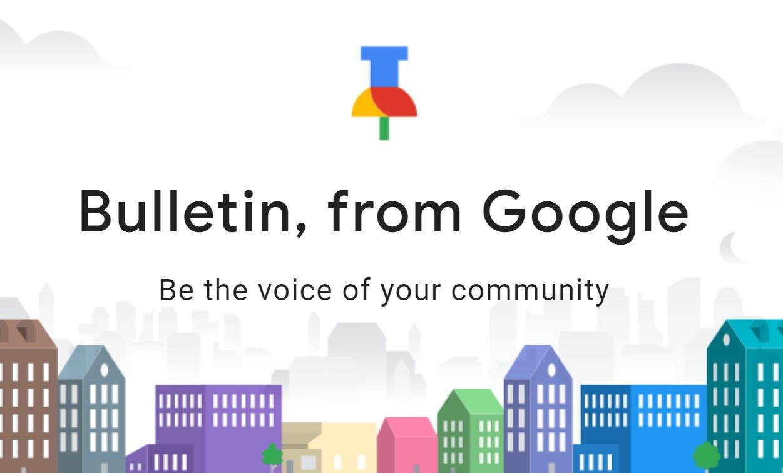 0-google local news app bulletin
