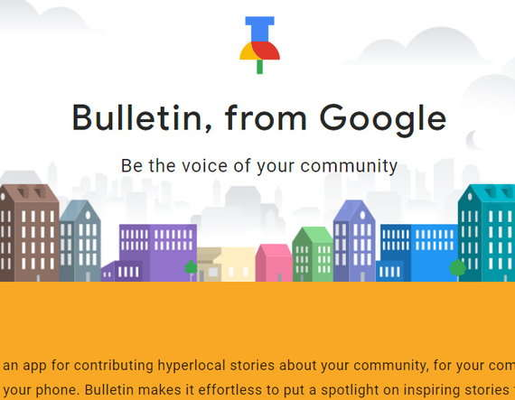 1-google local news app bulletin