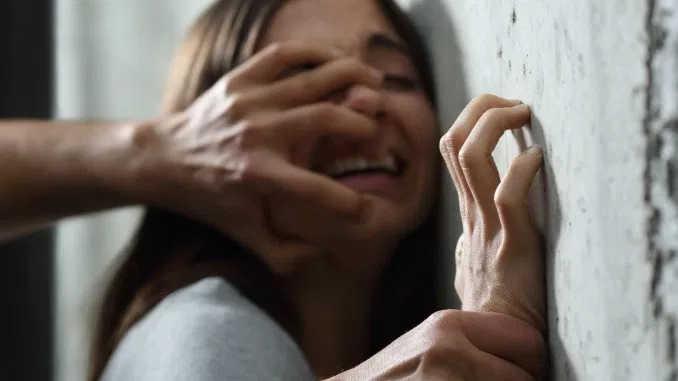 Rape 05