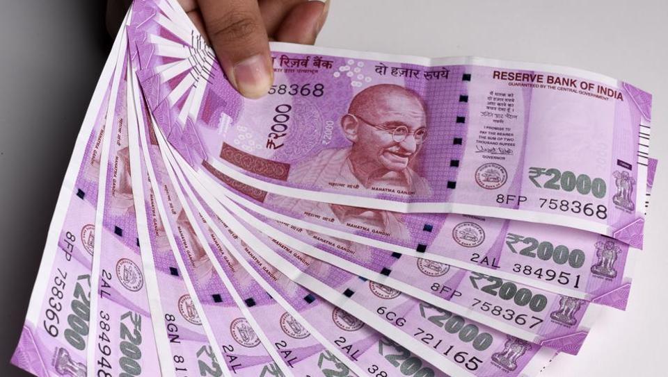 1-2000 note_money_rupee