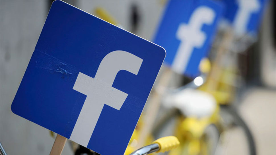 1-facebook has acknowledged that 27 crore accounts are fake on its platform