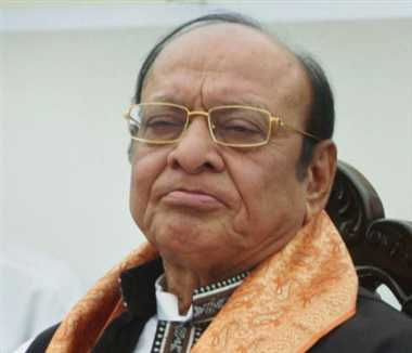 shankar-singh-waghela