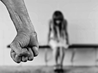 0-gujarat govt says to high court that oral sex is not rape but domestic violence