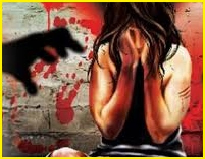 3-civil defence jawan rape a student, blackmail her with intimidation to show photos in vadoda