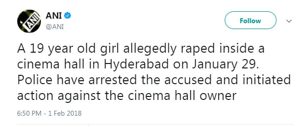 Rape Cinema 02