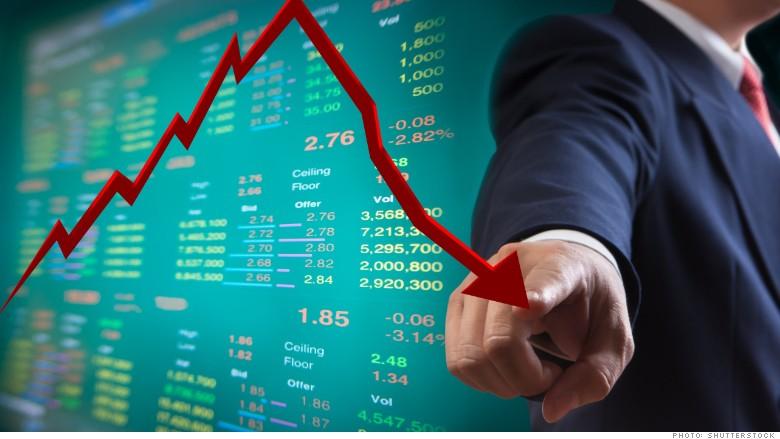 150130141223-stock-market-down-780x439