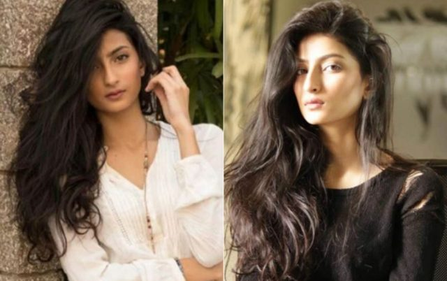 4-shweta tiwari daughter palak tiwari latest sizzling photoshoot viral