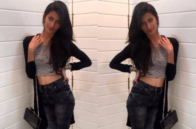 7-shweta tiwari daughter palak tiwari latest sizzling photoshoot viral