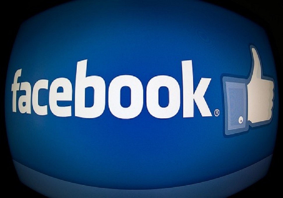 1-facebook files patent tell user rich poor