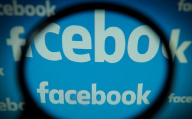 3-facebook files patent tell user rich poor